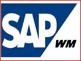 Sap Abap Resume Samples Velvet Jobs